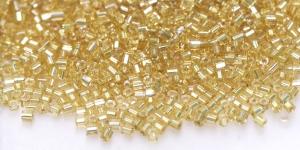 Toruhelmed, Nr.11 (2-2,1 mm), Preciosa, värv HG47