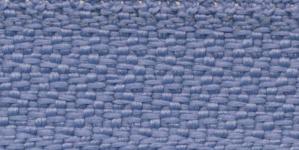 Разъёмные спиральные молнии Coats Opti, 6мм, 42см, 7144