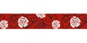 Decorative Ribbon, Color No. 3