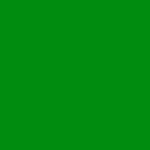 Трава-зеленые