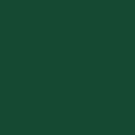 Изумрудно-зеленые