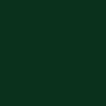 Pine Green, Dark Green