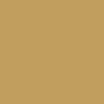 Песок, Верблюд, Топаз-бежовые