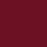 Cherry, Dark Red