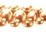 Kuparinvärisiä, Rose Gold