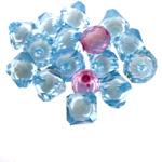 Pärl-pärlis