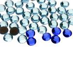Swarovsky tüüpi kristallid
