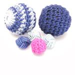 Textile & Bead
