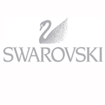 Swarowski, Austria