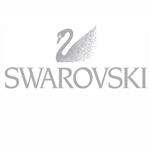 Swarowski, Австрия