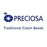 Preciosa, Czech