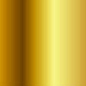 Kuldsed