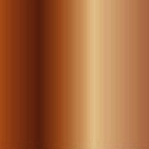 Copper, Old Copper