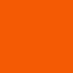 Oranssit