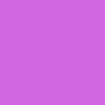 Pinkin-violetti, ametisti