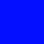 Siniset