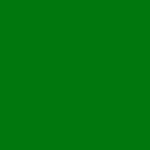 Vihreät