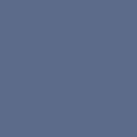 Koboltti ja indigo siniset
