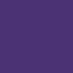 Violetit, tummat violetit