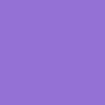 Sinakasvioletsed, lavendel