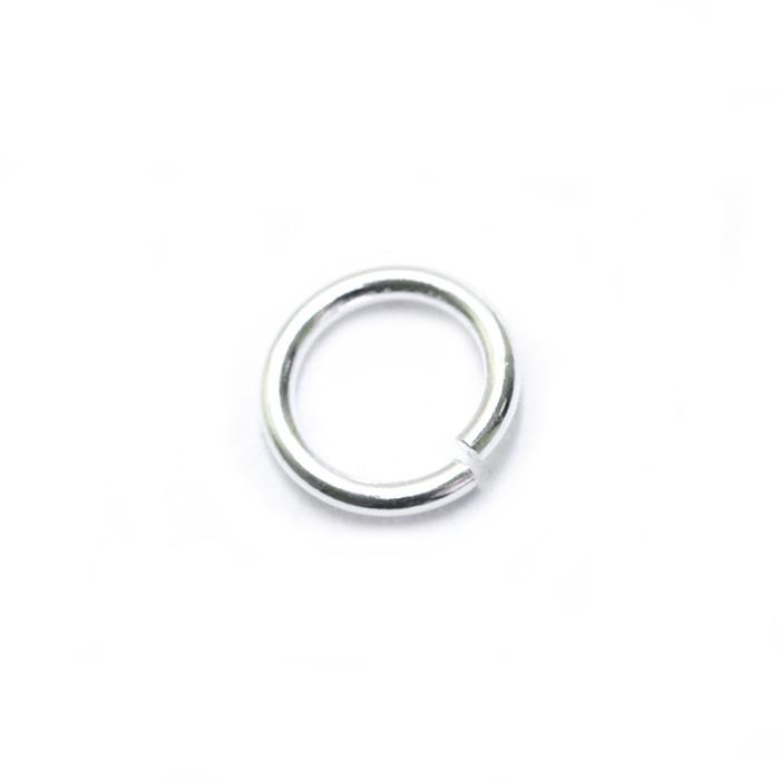e644462fe32 925 Hõbedast tarvikud / 925 Sterling Silver Findings | www.KL24.ee