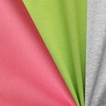 Pehme paks dressikangas (Sweat Shirt) Art. 100.094