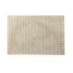 Keraamiline kärgalus gaasileegiga töötlemiseks / Medium Ceramic Honeycomb Soldering Pad / TJ1