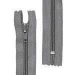 Alt kinnine spiraallukk / Closed End Spiral (Nylon Coil) Zipper 6mm/15cm Pakkumiskomplektid Offer Pack