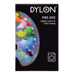Värvieemaldusvahend, DYLON Pre-Dye, 600g