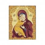 Tikkimiskomplekt Ikoon Art.1300 /Riolis