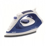 Triikraud / Steam Iron Tefal Virtuo 20 (FV1320)
