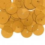 Lamedad kettakujulised plastlitrid / ø14mm