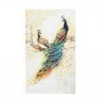 Tikkimiskomplekt Paabulinnud Art.Premium 100/029 firmalt Riolis
