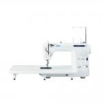Kompaktne professionaalne otseõmblusmasin JUKI TL-2010Q (TL98-P Upgrade/Uuendus)