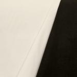 Lai puuvillane kangas, ühevärviline 240cm