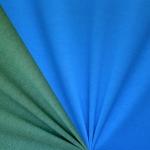 Ühevärviline paksem veniv polüester-viskooskangas, 150cm, 118.494