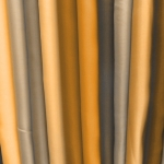 Õhuke polüester vooder Värvivalik Nr.1 Jessgrove