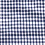 Puuvillane kangas, Ruudumustriga, 126.378