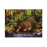 Tikkimiskomplekt Leopard / Riolis (Venemaa)  PT-0023