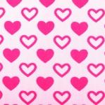 Trikookangas südametega, 127.243