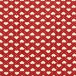 Puuvillane kangas, südametega 121.036