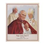 Tikkimiskomplekt Paavst