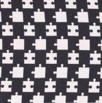 Trikookangas puzzletükkidega, 127.242