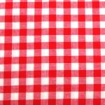 Klassikaline ruudumustriga puuvillane kangas, väga lai värvivalik!, 100.076