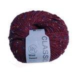Tviidlõng Wool Tweed, Rowan