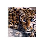Tikkimiskomplekt Leopard 1231, Anchor