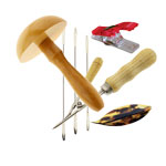 Miscellaneous Craft Tools