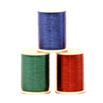 Lyrex Threads, Metallic Threads