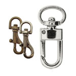 Swivel Latches