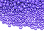 Terahelmed varia (seemnehelmed) / Seed Beads Various